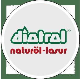 diotrol