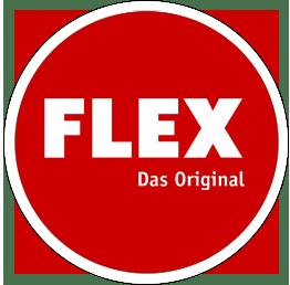 felxflex